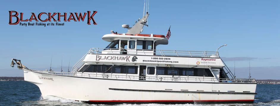 Blackhawk Fishing Banner 2